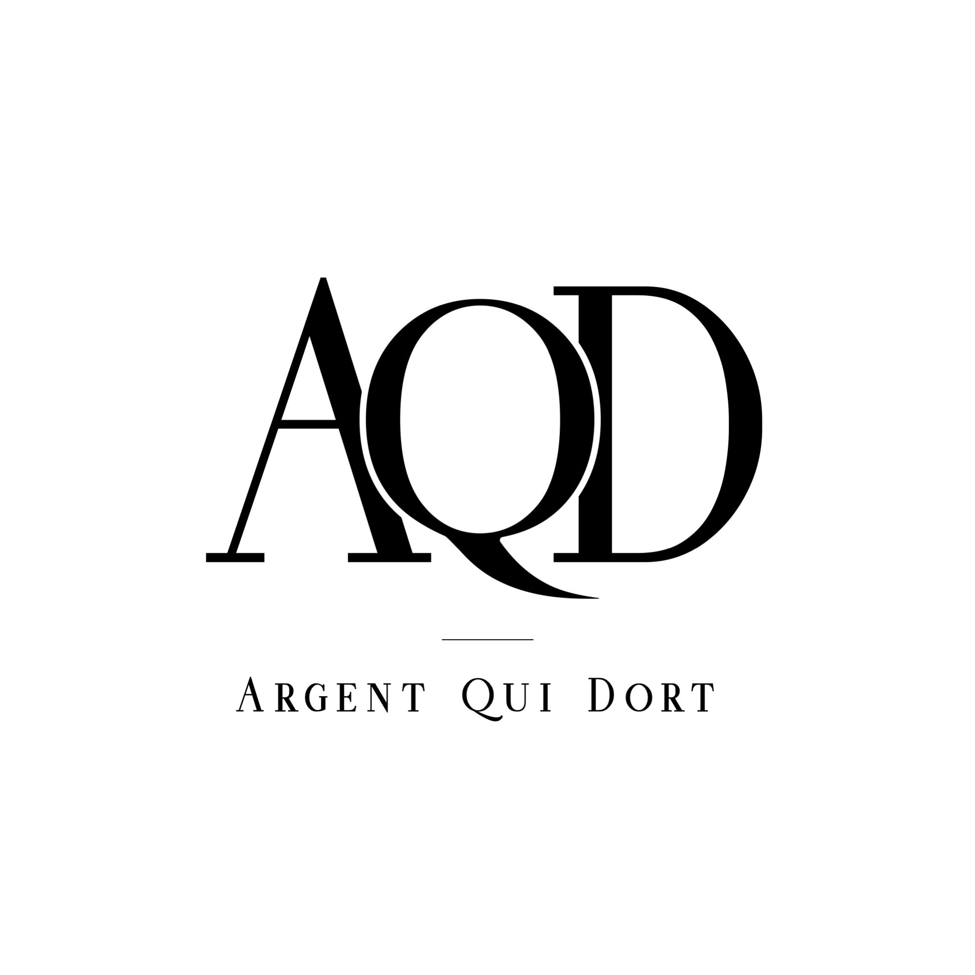 Argent Qui Dort